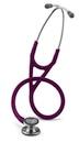 6156 3M Littmann Cardiology IV Stethoscope Plum