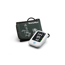 RPM-BP100 Welch Allyn Home Blood Pressure Monitor