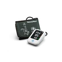 H-BP100SBP Welch Allyn Home Blood Pressure Monitor