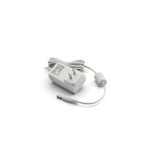 RPM-BPACC-04 Welch Allyn Home Blood Pressure Monitor AC Adaptor