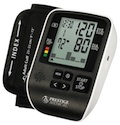 HM-35 Healthmate® Digital Blood Pressure Monitor - Adult