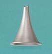 19-50-3 Miltex Farrior Ear Speculm Ang 3