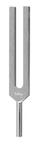 19-106 Miltex Tuning Fork C-512