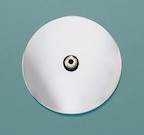 19-396 Miltex Shield For Ear Syringe