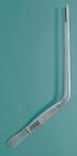 20-120 Miltex Wilde Nasal Forceps 6-1/2