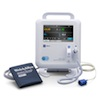 44XT-B Welch Allyn Spot Vital Signs 4400 Device with SureTemp