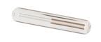 3-50 Miltex Sterlizing Rack Surg Ndls