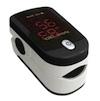 459-BKW Prestige Fingertip Pulse Oximeter