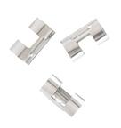 26-591 Miltex Raney Reusable Scalp Clip