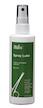 3-700 Miltex Spray Lube 12/Cs