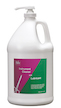 3-710 Miltex Cleaner & Lubricant