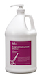3-725 Miltex Instr Cleaner 1Gal W/Pump