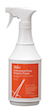3-760 Miltex Instr Prep Enzyme-Case/12