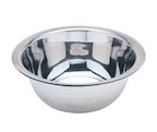 3-910 Miltex Solution Basin, 7 Qt