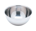 3-913 Miltex Iodine Cup, 14Oz