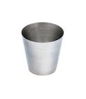 3-914 Miltex Medicine Cup, 2Oz, Gradut