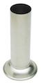 3-916 Miltex Forceps Jar, 2 X 4