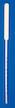 30-6000 Miltex Dsp Uterine Sound 9-3/4IN