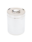 3-955 Miltex Dressing Jar/Cover, 3Qt