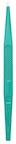 33-52 Miltex Disp Dermal Curettes 2MM