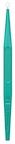 33-54 Miltex Disp Dermal Curettes 4MM