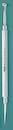33-215 Miltex Greg Comedone Extractor