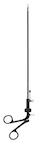 35-200 Miltex Tpmary Diss Cvd Hf 5MM35C
