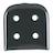 3-2509V Miltex Tip-It Protector
