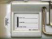 3-5930-00 Miltex Indicator Cards 250