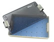 3-200100 Miltex Tray - 7 X 11 Sngl Layer