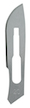 4-120 Miltex Carbon Surgical Blades 20