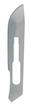 4-121 Miltex Carbon Surgical Blades 21