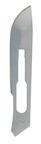4-321 Miltex Stainless Surg Blades #21