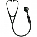 8480 3M™ Littmann® CORE Digital Stethoscope
