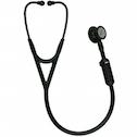 8480 3M™ Littmann® CORE Digital Stethoscope