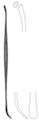 MH26-1452 Miltex MH Pnfld Diss 3 De 7-1/2