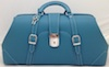 HC-25216-CLR Heritage Bag Light Blue