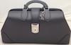 S25214-CLR Specialist Bag Graphite