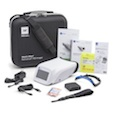 RV700-B Welch Allyn Welch Allyn RetinaVue 700 Imager with Premium Hard Storage case