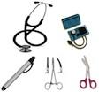 Nursing Upgrade Package