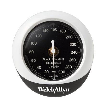 Welch Allyn DS45 Gauge