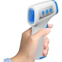 Globalseagull Infrared Thermometer