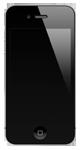 Apple iPhone 4 (Refurbished)