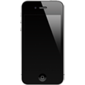 Apple iPhone 4 (Refurbished)