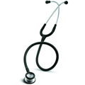 2113 3M Littmann Classic II Pediatric Stethoscope Black