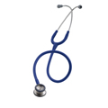 2136 3M Littmann Classic II Pediatric Stethoscope Royal Blue
