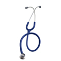 2156 3M Littmann Classic II Infant Stethoscope Royal Blue