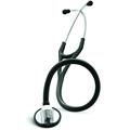 2159 3M Littmann Master Cardiology Stethoscope Black