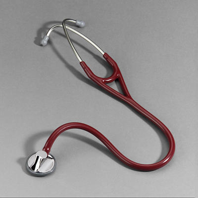 لیتمن مستر کاردیولوژی+گوشی لیتمن+لیتمن+گوشی پزشکی
