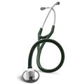 2165 3M Littmann Master Cardiology Stethoscope Hunter Green